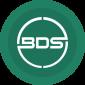 BDS Token Logo 256x256